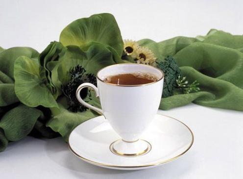 """普洱茶""""花式饮用法"""""""