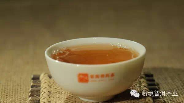 新境宁波加盟店隆重开业,江南茶友好喝异度陈香啦!