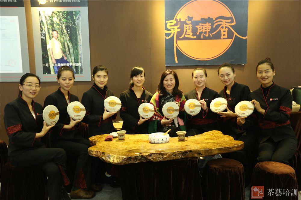 2014年10月武汉文博会